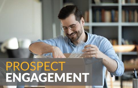 Prospect Engagement